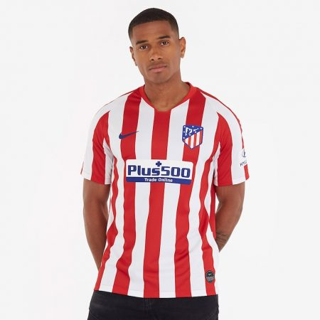 Nike-Atletico-Madrid-2019-20-Home-Stadium-SS-Shirt