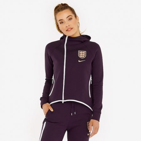 Nike-Womens-World-Cup-England-2019-NSW-Techfleece-Authentic-Hoodie