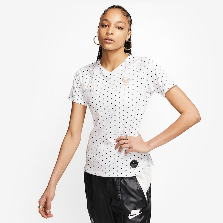 Nike-Womens-World-Cup-France-2019-Away-Stadium-SS-Shirt