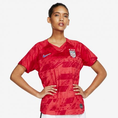 Nike-Womens-World-Cup-USA-2019-Away-Stadium-SS-Shirt