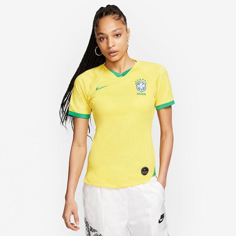 Nike-Womens-World-Cup-Brazil-2019-Home-Stadium-SS-Shirt