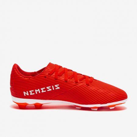 adidas-Kids-Nemeziz-194-FG-Active-Red-Silver