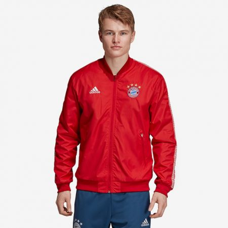 adidas-FC-Bayern-Munich-2019-20-Anthem-Jacket-FCB-True-Red-White