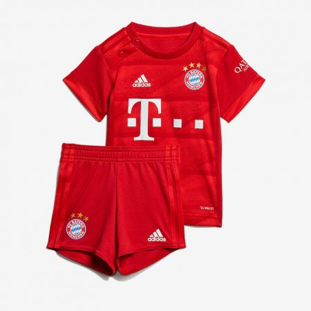 adidas-FC-Bayern-Munich-2019-20-Home-Baby-Kit