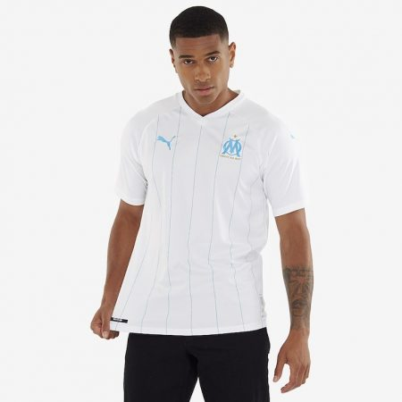 Puma-Marseille-19-20-Home-Shirt