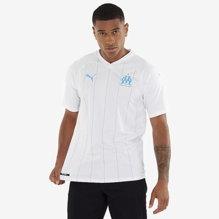 Puma-Marseille-19-20-Home-Shirt