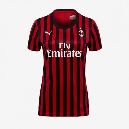 Puma-AC-Milan-19-20-Womens-Home-Shirt-SS