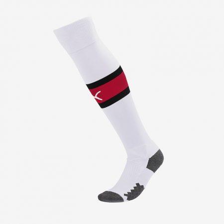 Puma-AC-Milan-19-20-Socks