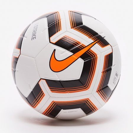 Nike-Strike-Team-IMS-Footballs-Training-White-Black-Total-Orange