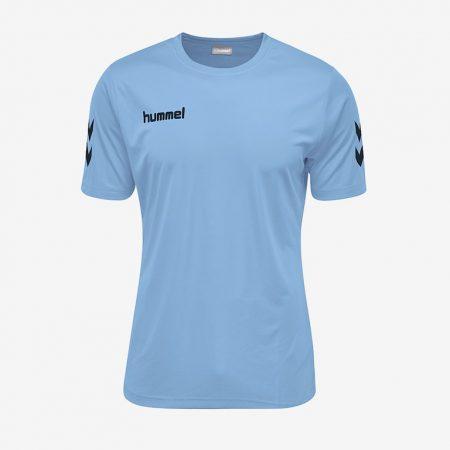 Hummel-Core-Hybrid-Solo-Jersey-Argentina-Blue