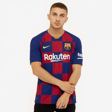 Nike-FC-Barcelona-2019-20-Home-Vapor-Match-SS-Shirt