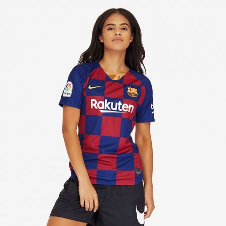 Nike-Womens-FC-Barcelona-2019-20-Home-Stadium-SS-Shirt