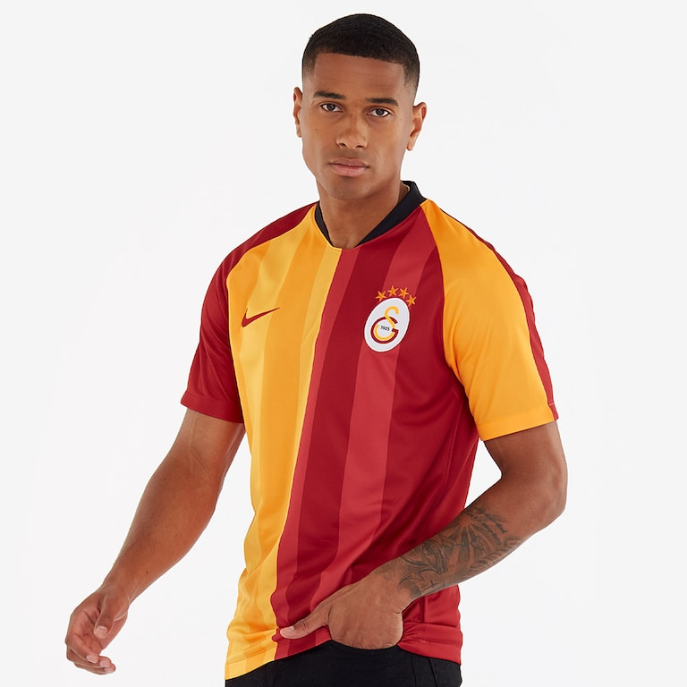 Nike-Galatasaray-2019-20-Home-Stadium-SS-Shirt