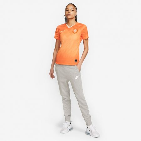 Nike-Womens-World-Cup-Netherlands-2019-Home-Stadium-SS-Shirt