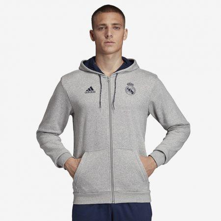 adidas-Real-Madrid-2019-20-Full-Zip-Hoodie-Medium-Grey