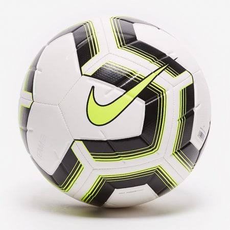 Nike-Strike-Team-IMS-Footballs-Training-White-Black-Volt