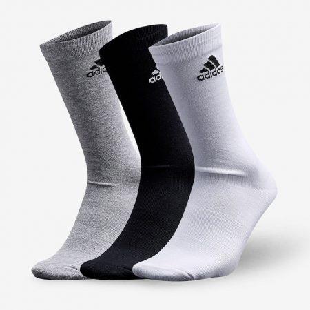 adidas-Ankle-T-3pp-Black-Medium-Grey-Heather