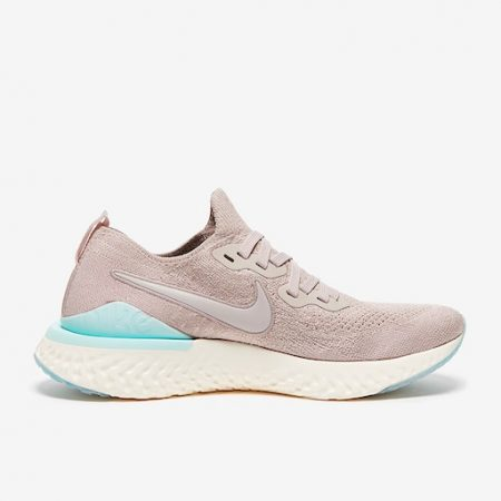 nike-womens-epic-react-flyknit-2-moon-particle-