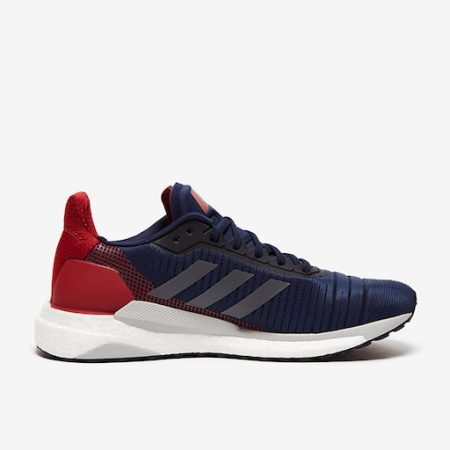 adidas-solar-boost-19-grey-two-ftwr-white-solar-orange
