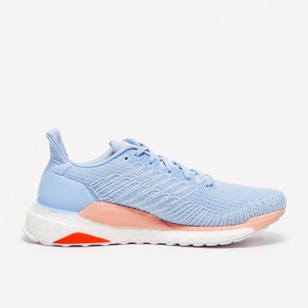 adidas-womens-solar-boost-19-glow-blue-blue-tint-glow-pink