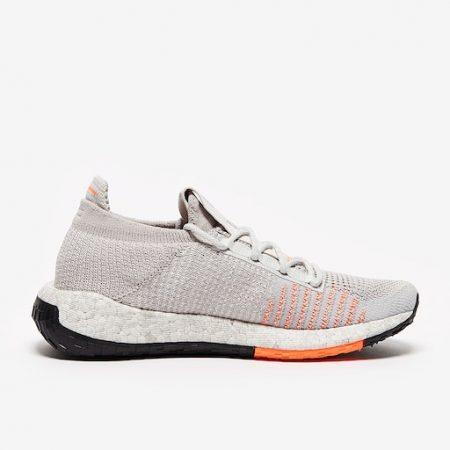 adidas-womens-pulseboost-hd-grey-one-ftwr-white-hi-res-coral