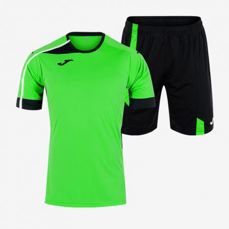 oma-Roma-II-Set-Green-Black
