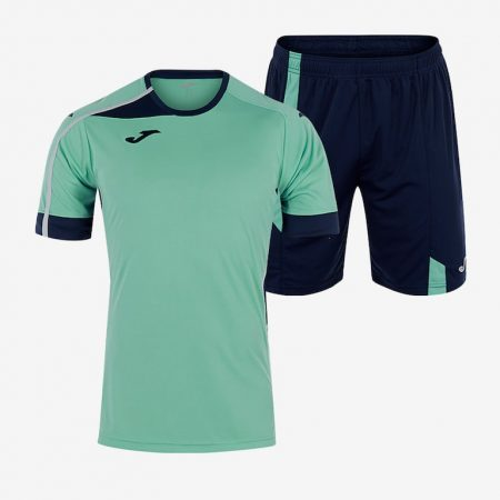Joma-Roma-II-Set-Green-Navy