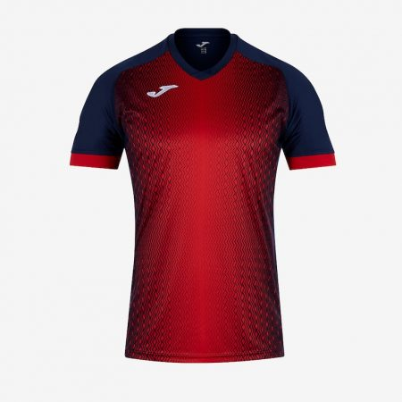 Joma-Supernova-SS-Jersey-Navy-Red