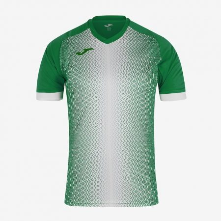 Joma-Supernova-SS-Jersey-Green-White