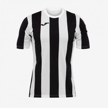 Mens-Football-Teamwear-Jerseys