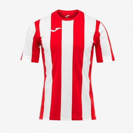 Joma-Inter-SS-Jersey-Red-White