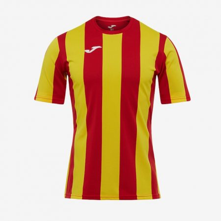 Joma-Inter-SS-Jersey-Red-Yellow