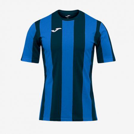 Joma-Inter-SS-Jersey-Royal-Black