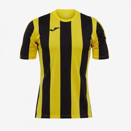 Joma-Inter-SS-Jersey-Yellow-Black