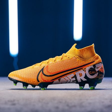 Nike-Superfly-VII-Elite-Limited-Edition-FG-Laser-Orange
