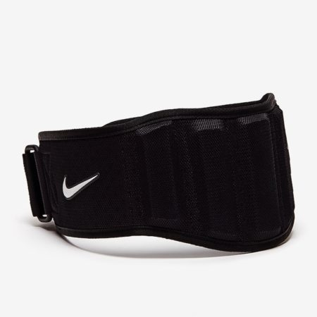 Nike-Structured-Training-Belt-30-Accessorie