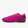 adidas-Nemeziz-194-TF-Shock-Pink-Core-Black