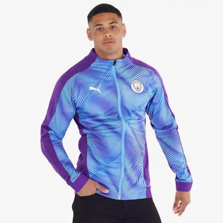 Puma-Man-City-19-20-Stadium-Jacket-EPL-Tillandsia-Purple