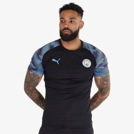 Puma-Man-City-19-20-Training-Jersey-Puma-Black