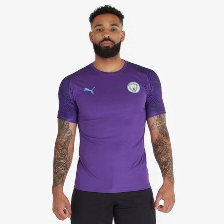 Puma-Man-City-19-20-Training-Jersey-Tillandsia-Purple-