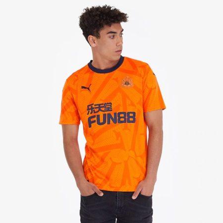 Puma-Newcastle-United-19-20-Third-Shirt