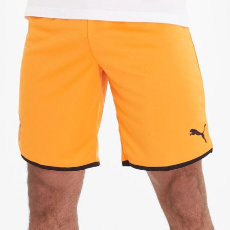 Puma-Valencia-19-20-Away-Short