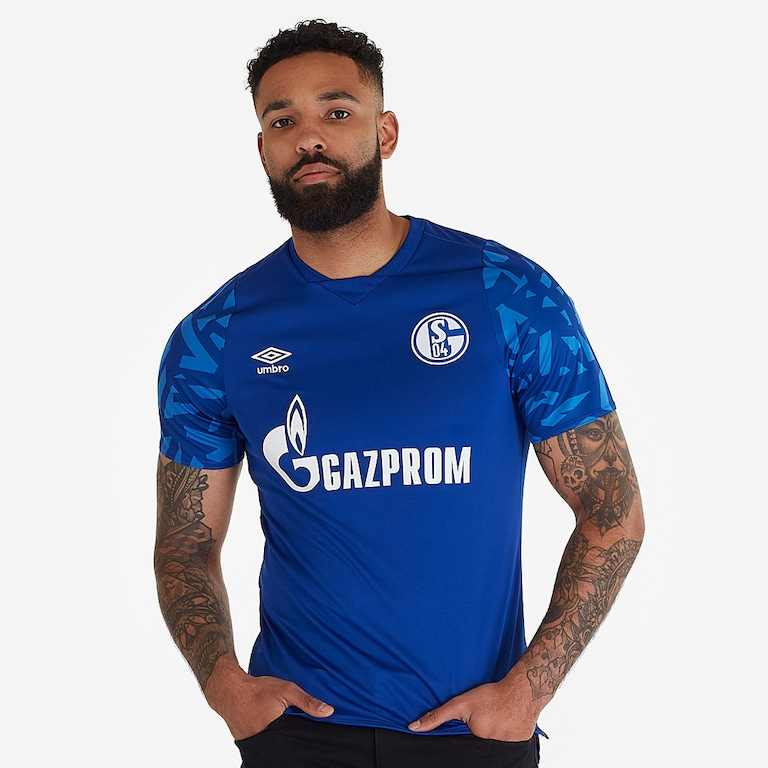 Umbro-FC-Schalke-04-19-20-Home-Shirt