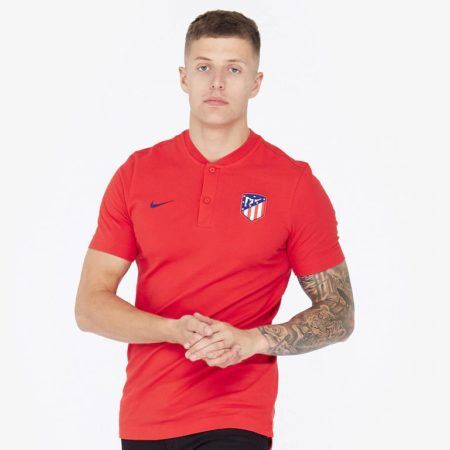 Nike-Atletico-Madrid-2019-20-NSW-Authentic-Modern-GSP-Challenge-Red