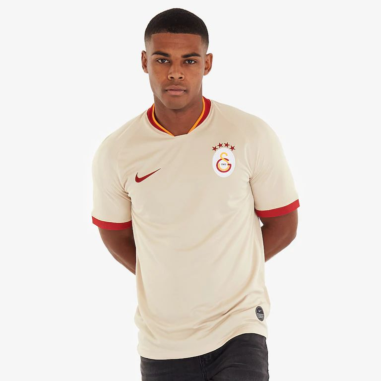 Nike-Galatasaray-2019-20-Away-Stadium-Shirt
