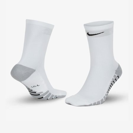 Nike-Team-Matchfit-Crew-Socks-White-Jetstream-Black