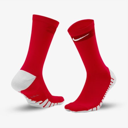 Nike-Team-Matchfit-Crew-Socks-University-Red-White