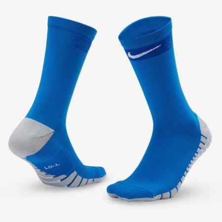 Nike-Team-Matchfit-Crew-Socks-Royal-Blue-White