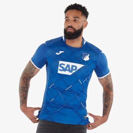 Joma-Hoffenheim-2019-20-Home-Shirt