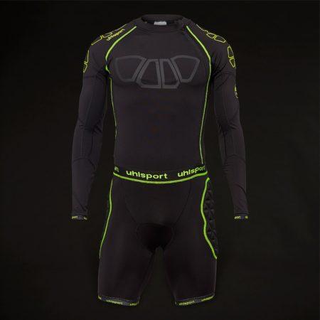 Uhlsport-Bionikframe-Bodysuit-